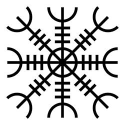 Ægishjálmr