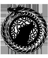 El clan del Lobo - Wulfings / Wylfings or Ylfings