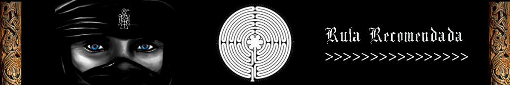 Ruta Laberinthus CCC - somosgos.com