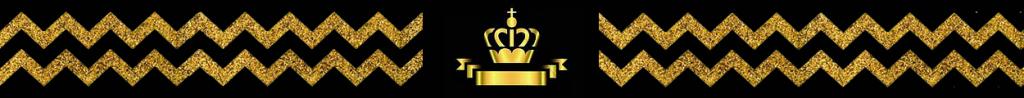 Somos Godos - Reyes Visigodos
