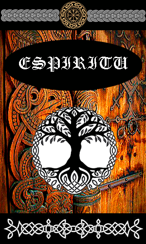 Somos Godos - Espiritualidad