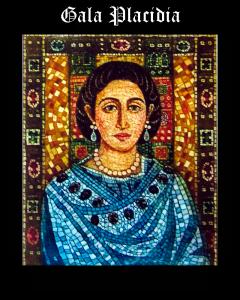 Aelia Gala Placidia