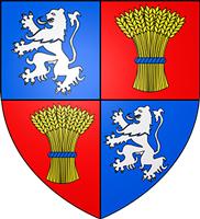Ducado de Wasconia