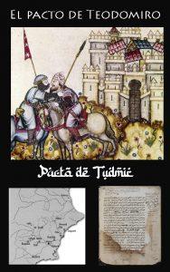 Pacto de Tudmir (713) o Tratado de Orihuela