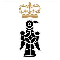 Fíbula Reyes Visigodos